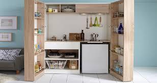 meuble cuisine studio cuisine studio design decoration meuble ikea petit