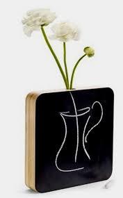 Creative Vases Ideas 4 Creative Vase Design Ideas Unique Decorative Accessories For