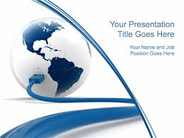 office powerpoint template powerpoint templates microsoft office
