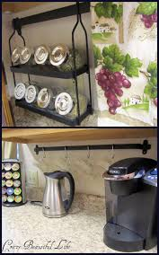 organized kitchen glitter glue paint will not bore you showing every cabinet kitchen but get the idea how organize really nothing fancy