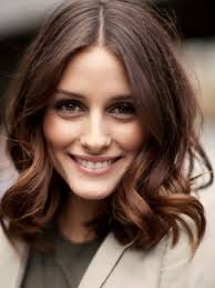 collarbone length wavy hair hairstyles for medium wavy hair beautiful features pictures hair