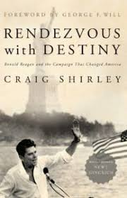 Shirley Banister Public Affairs The Books Craig Shirley