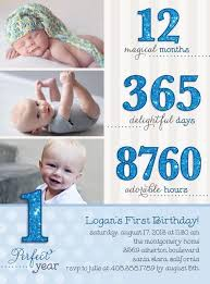 baby boy 1st birthday outstanding 1st birthday invitations boy for additional free
