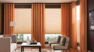 Draperies Ideas Custom Drapes Orange County Ca Window Drapescurtains Laguna
