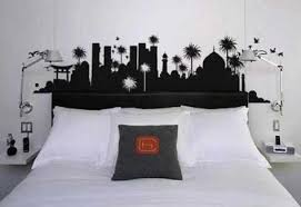 Bedroom Wall Painting Design Android Apps On Google Play - Wall paintings design