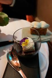 Ciel De Paris Franzosische Restaurant Index Of Wp Content Uploads 2016 05