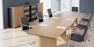 Modular Conference Table Modular Conference Room Tables Office Furniture Conference Room