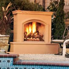 gas fireplace store cpmpublishingcom