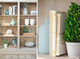 Modern Rustic Homes Modern Rustic Cabinet With Urban Home