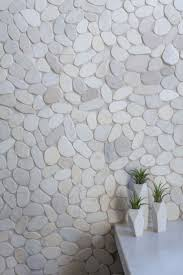 Tulum Tile Cement Tile Shop by 49 Best Oceana Collection Images On Pinterest Cement Tiles