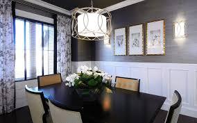 Beadboard Dining Room Ideas Dining Room Craftsman With Box Beams - Beadboard dining room
