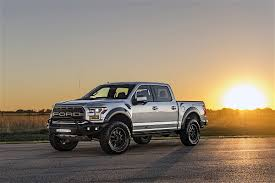 Ford Raptor With Lift Kit - raptor on steroids hennessey u0027s 2017 velociraptor