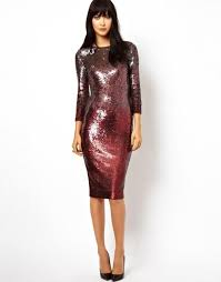 dresses for new year best 25 new years dress ideas on gold party dress