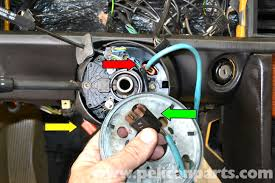 mercedes benz 190e ignition switch and lock replacement w201