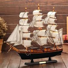 boat decor for home ship decorations ideaction co