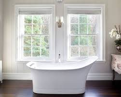country bathrooms designs country bathrooms houzz