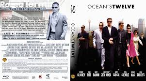 100 oceans 12 nightfox