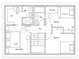 floor plan builder house floor plans maker staggering floor plan maker medium size of