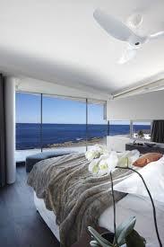 plan chambre a coucher charming plan chambre a coucher 5 la maison plain pied moderne