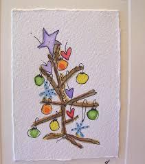 best 25 christmas paper crafts ideas on pinterest paper