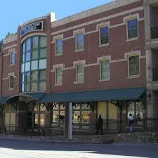 Best Buffet In Blackhawk by The Gilpin Casino 13 Reviews Casinos 111 Main Street Black