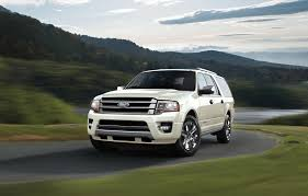 luxury trucks cars and trucks that run for 200 000 miles or more