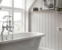 best vintage bathrooms ideas on pinterest cottage bathroom ideas
