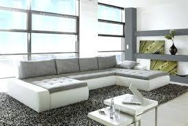 salon canapé gris canape gris deco deco canape gris idace dacco salon le salon en