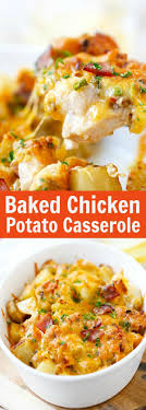 best 25 recipes for dinner ideas on recipes for