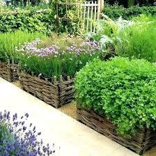 Garden Layout Software Vegetable Garden Planner Software Free Flower Garden Planner