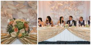 sweetheart table decor diy table wedding decor daveyard 3fed0ef271f2