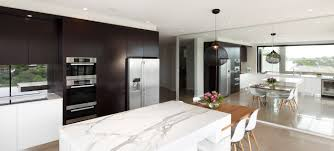 small kitchen design ideas uk l shaped kitchen layouts small kitchen ideas on a budget kitchen