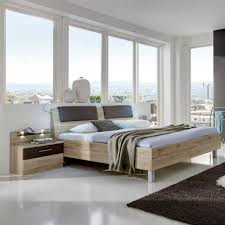 Schlafzimmer Venezia Nauhuri Com Schlafzimmer Möbel Braun Neuesten Design