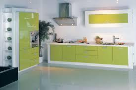 kitchen kitchen kitchen craft cabinets beautiful painting old