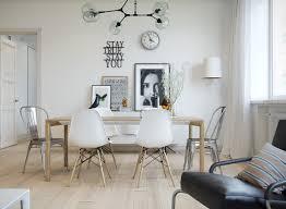living room 64 image for the sensational scandinavian living room
