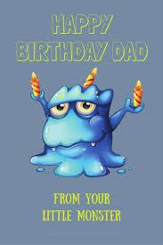 494 best birthdays u0026 anniversaries images on pinterest birthday