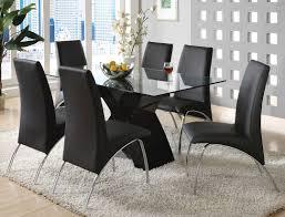 smashing room set design with room set luxury inspiration blackand
