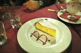 cuisine babette torta babette picture of babette rome tripadvisor