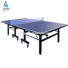 Dhs Table Tennis by List Manufacturers Of Table Tennis Tables Dhs Buy Table Tennis