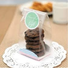 cellophane gift bags for cookies online cellophane gift bags for