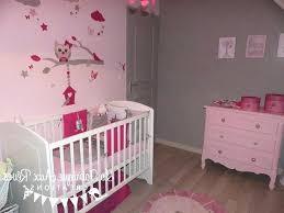 chambre bébé couleur taupe chambre bebe couleur taupe taupe chambre bebe fille couleur