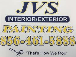 interior residential painting high reach riverside nj