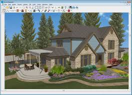 home designer architectural architect home designer home and design gallery beautiful home