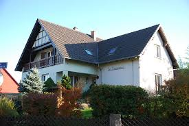 chambres d hotes booking bed and breakfast chambres d hotes fegersheim booking com