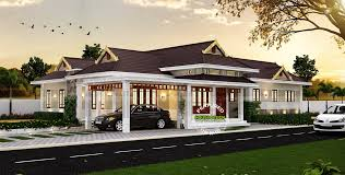 Traditional Style House by Traditional Kerala Style House Designs House Interior
