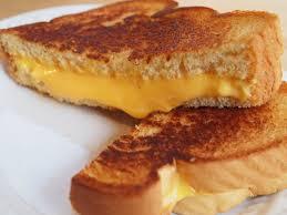 recette cuisine usa la vraie recette du grilled cheese sandwich américain