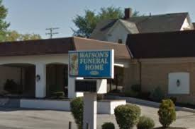 funeral homes in orlando orlando donsante funeral home wickliffe oh funeral zone
