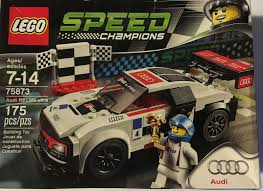 lego audi r8 dark cloud blogs september 2016