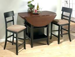 Small Kitchen Sets Furniture Compact Dining Table Set Wiredmonk Me