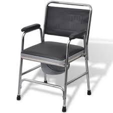 siege toilette pour handicapé chaise toilette achat vente pas cher
